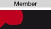 Member of ADNet