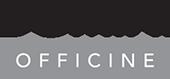 Logo Domini Officine